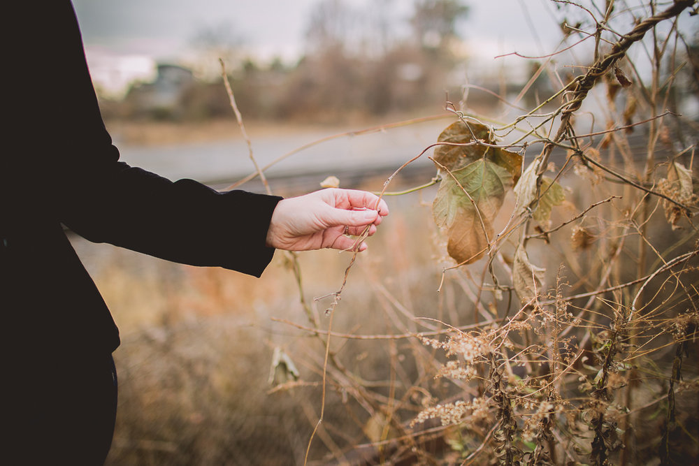 andrea-richardson-kelley-raye-atlanta-lifestyle-photographer-3.jpg