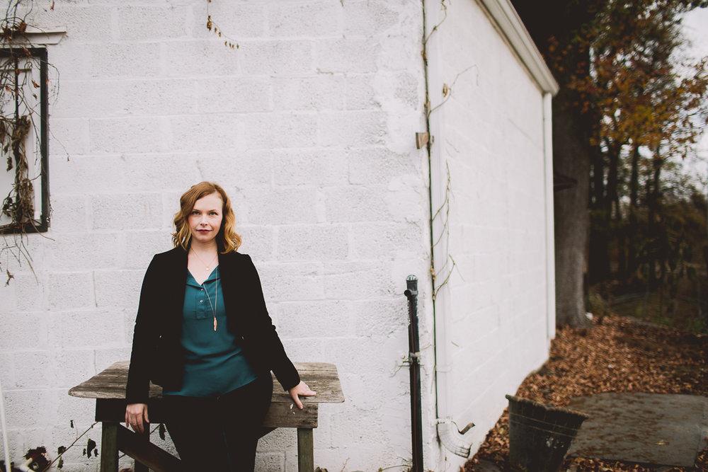andrea-richardson-kelley-raye-atlanta-lifestyle-photographer-9.jpg