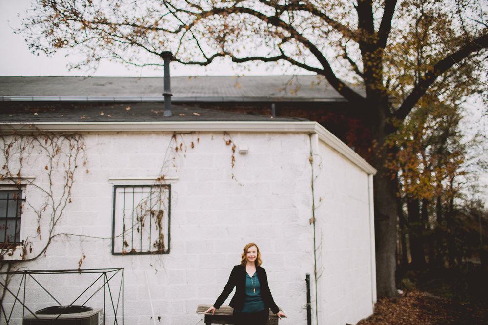 andrea-richardson-kelley-raye-atlanta-lifestyle-photographer-13.jpg