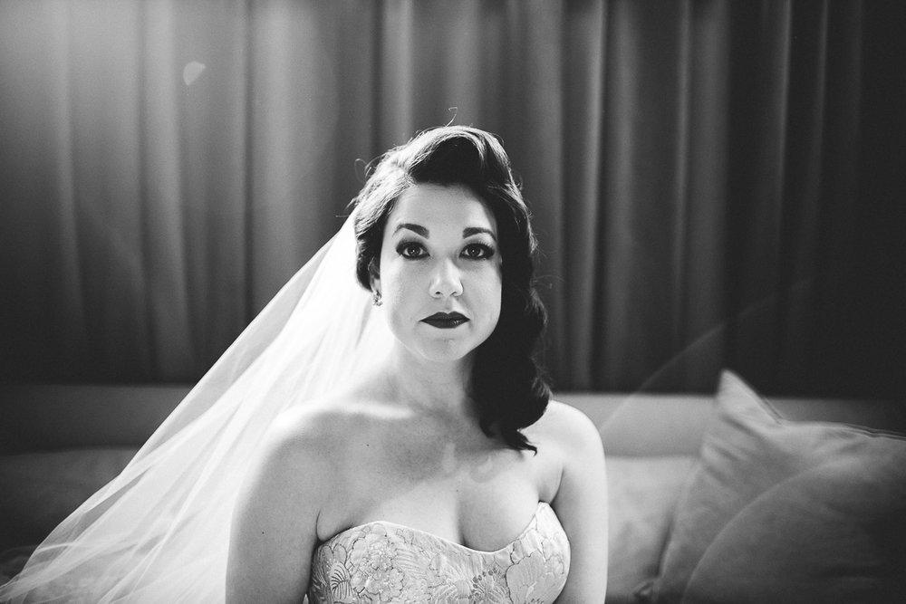 alayna-sam-athens-ga-kelley-raye-atlanta-wedding-photographer-18.jpg
