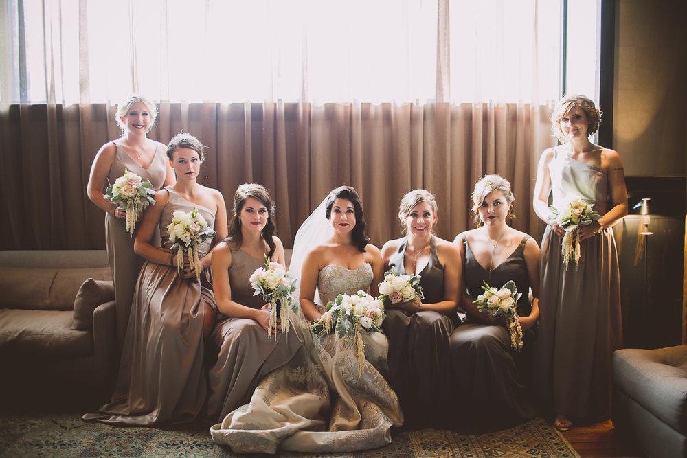 alayna-sam-athens-ga-kelley-raye-atlanta-wedding-photographer-19.jpg