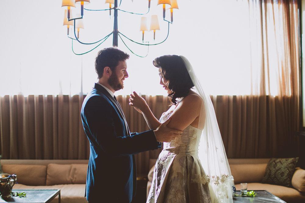 alayna-sam-athens-ga-kelley-raye-atlanta-wedding-photographer-21.jpg