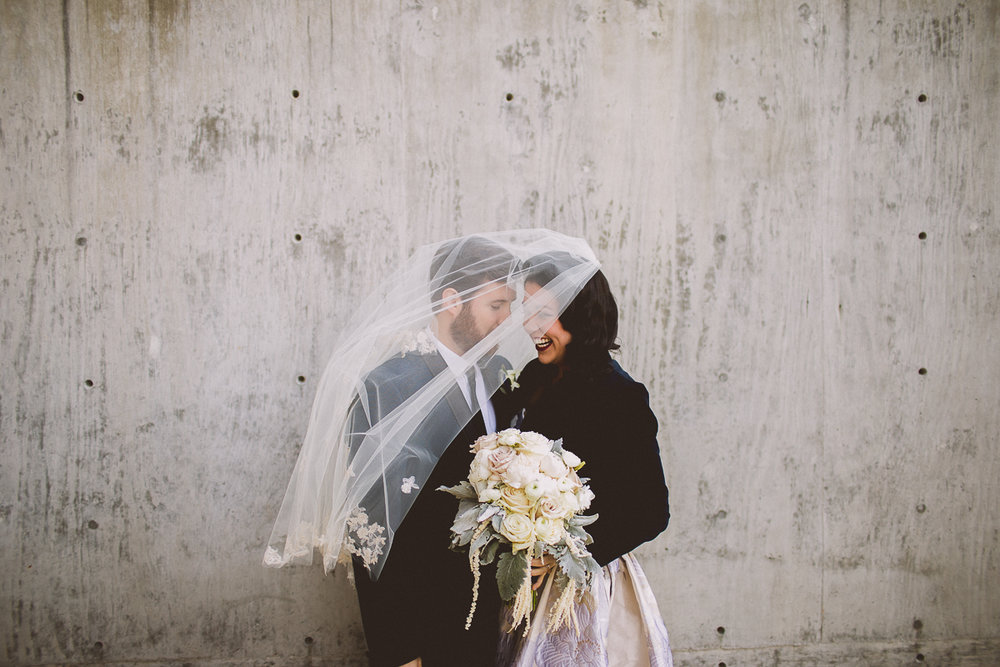 alayna-sam-athens-ga-kelley-raye-atlanta-wedding-photographer-25.jpg