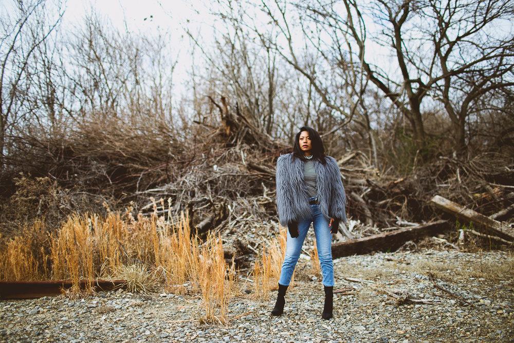 katie-kern-kelley-raye-atlanta-lifestyle-photographer-17.jpg