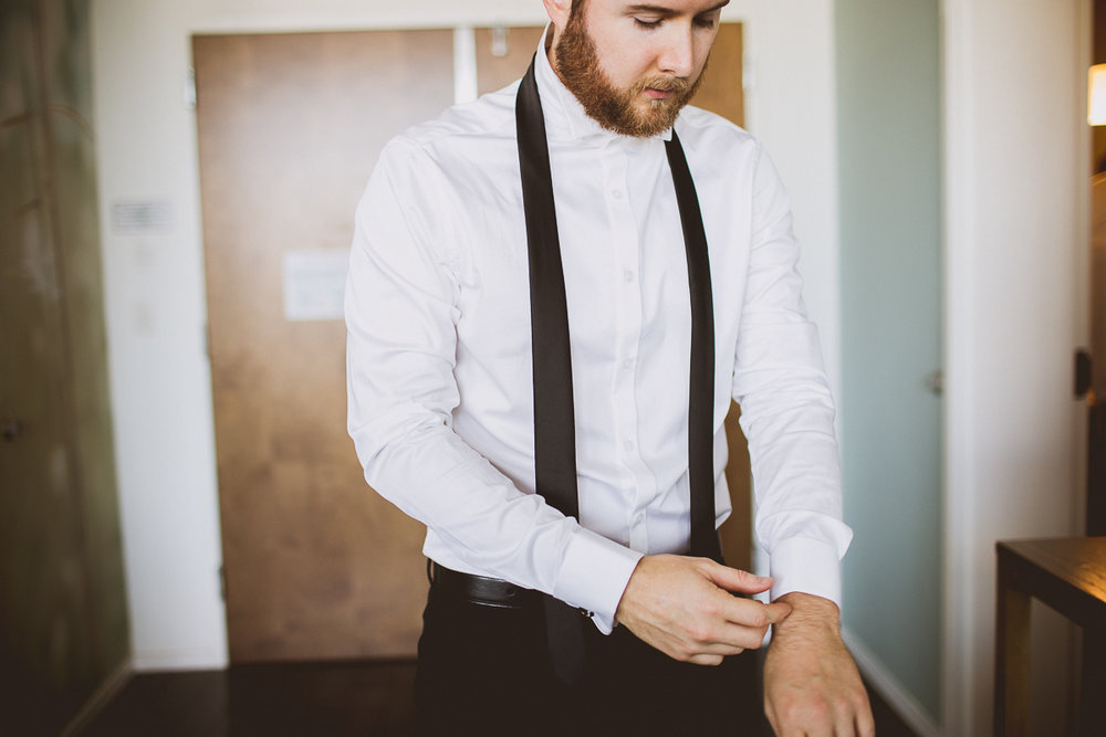 alayna-sam-athens-ga-kelley-raye-atlanta-wedding-photographer-22.jpg