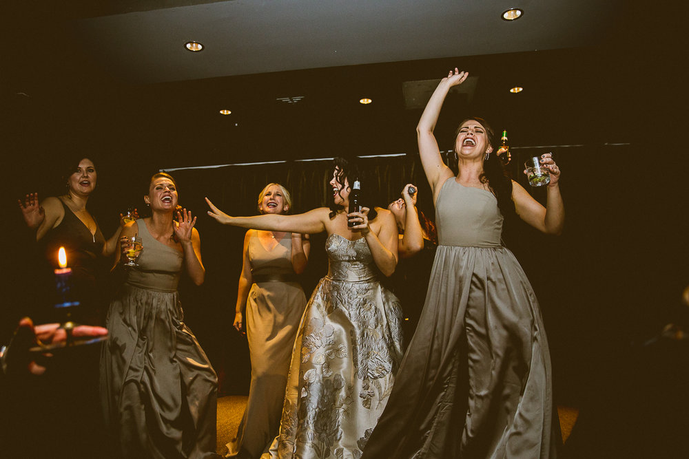 alayna-sam-athens-ga-kelley-raye-atlanta-wedding-photographer-155.jpg