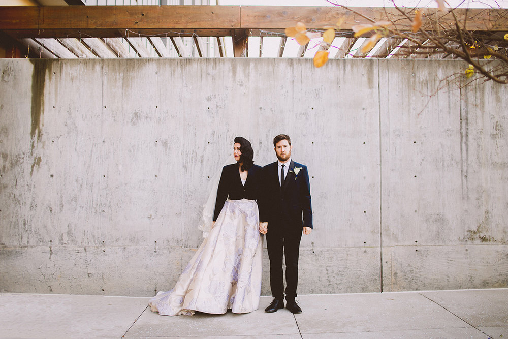 alayna-sam-athens-ga-kelley-raye-atlanta-wedding-photographer-101.jpg