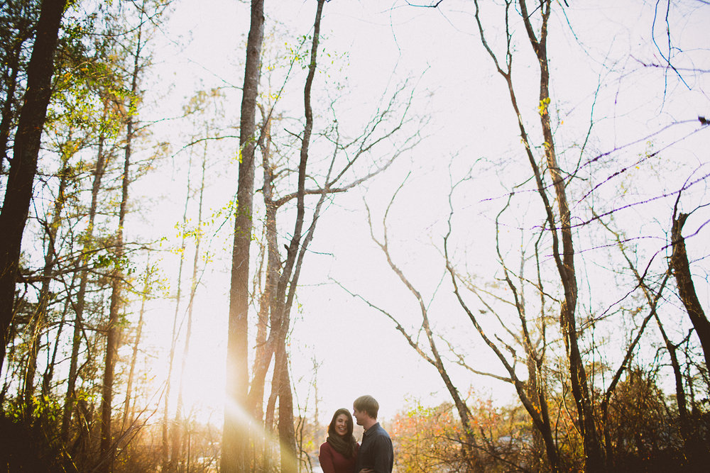 natalie-tyler-engagement-kelley-raye-atlanta-wedding-photographer-55.jpg