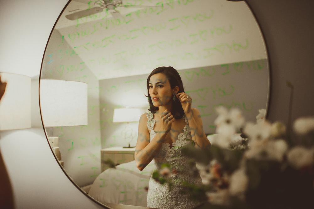 annie-chris-kelley-raye-atlanta-wedding-photographer-14.jpg