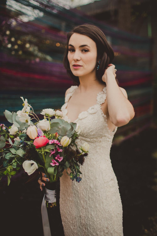 annie-chris-kelley-raye-atlanta-wedding-photographer-29.jpg