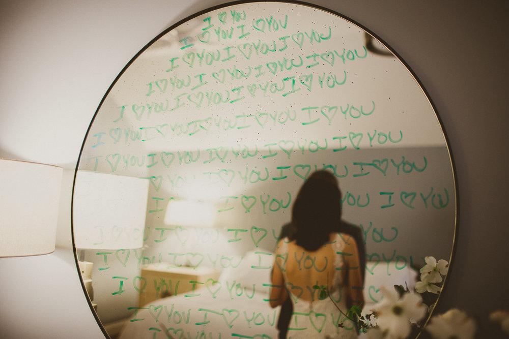 annie-chris-kelley-raye-atlanta-wedding-photographer-49.jpg