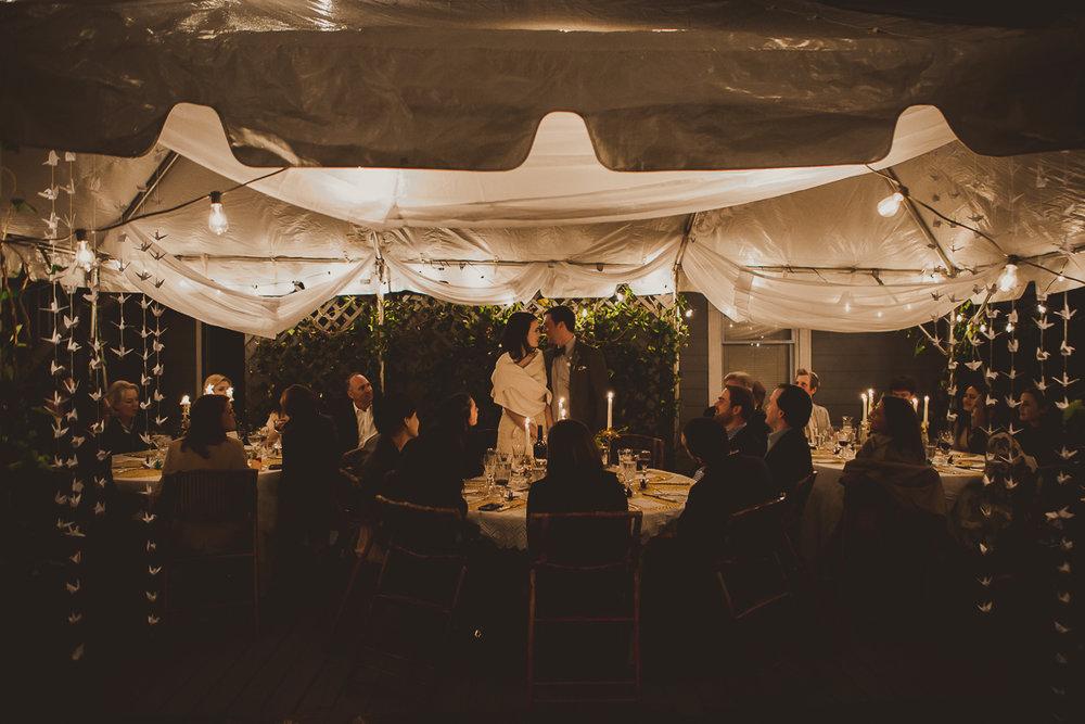 annie-chris-kelley-raye-atlanta-wedding-photographer-72.jpg