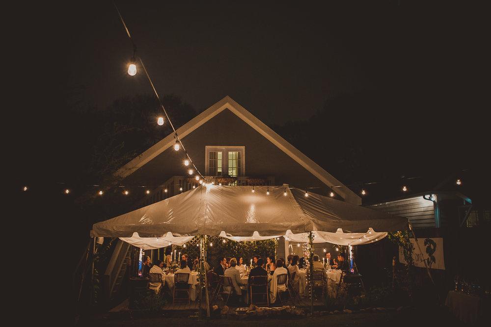 annie-chris-kelley-raye-atlanta-wedding-photographer-74.jpg