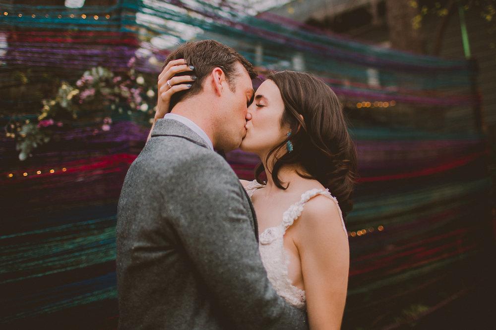 annie-chris-kelley-raye-atlanta-wedding-photographer-5-2.jpg