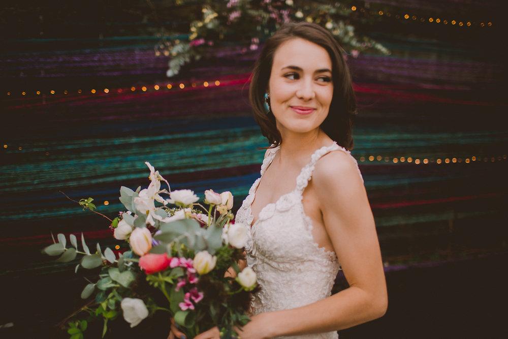 annie-chris-kelley-raye-atlanta-wedding-photographer-2-2.jpg