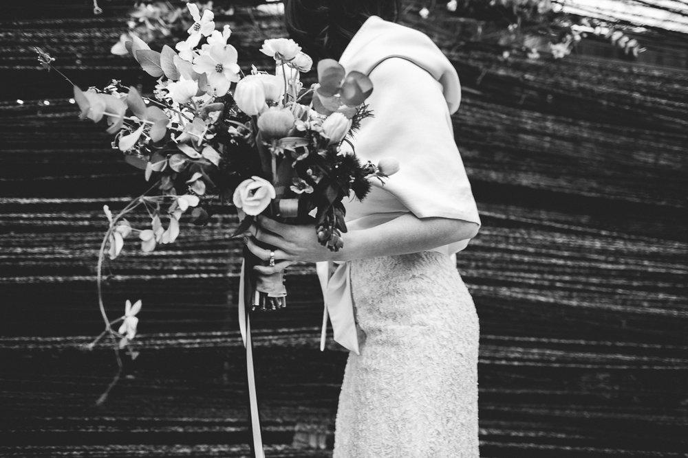 annie-chris-kelley-raye-atlanta-wedding-photographer-1-5.jpg