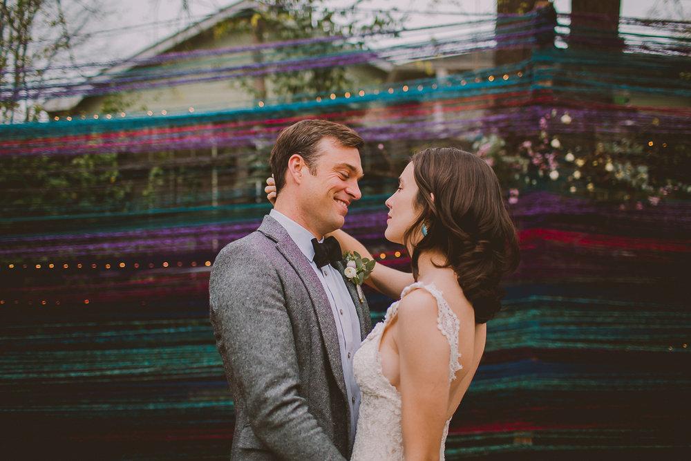 annie-chris-kelley-raye-atlanta-wedding-photographer-1-4.jpg