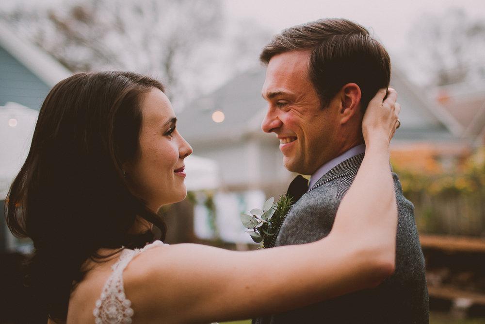annie-chris-kelley-raye-atlanta-wedding-photographer-3-3.jpg