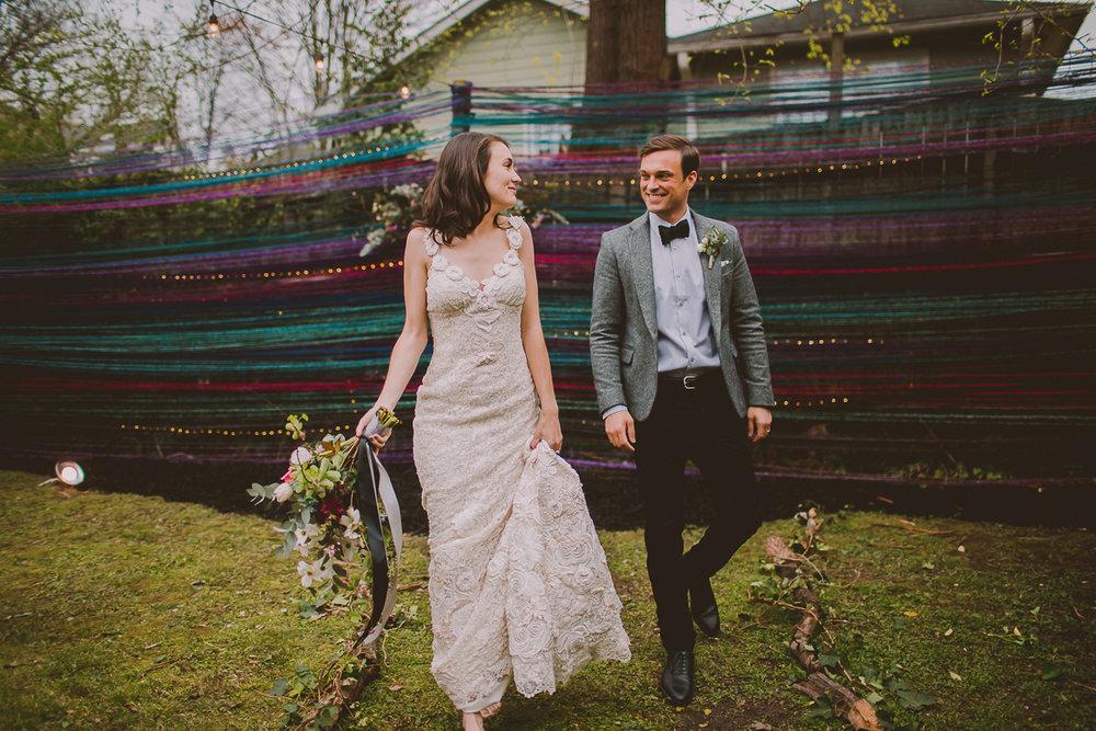 annie-chris-kelley-raye-atlanta-wedding-photographer-5-3.jpg