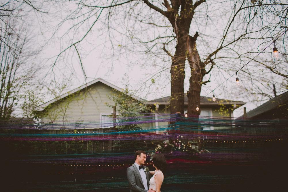 annie-chris-kelley-raye-atlanta-wedding-photographer-4-3.jpg