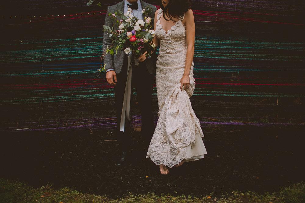 annie-chris-kelley-raye-atlanta-wedding-photographer-2-3.jpg