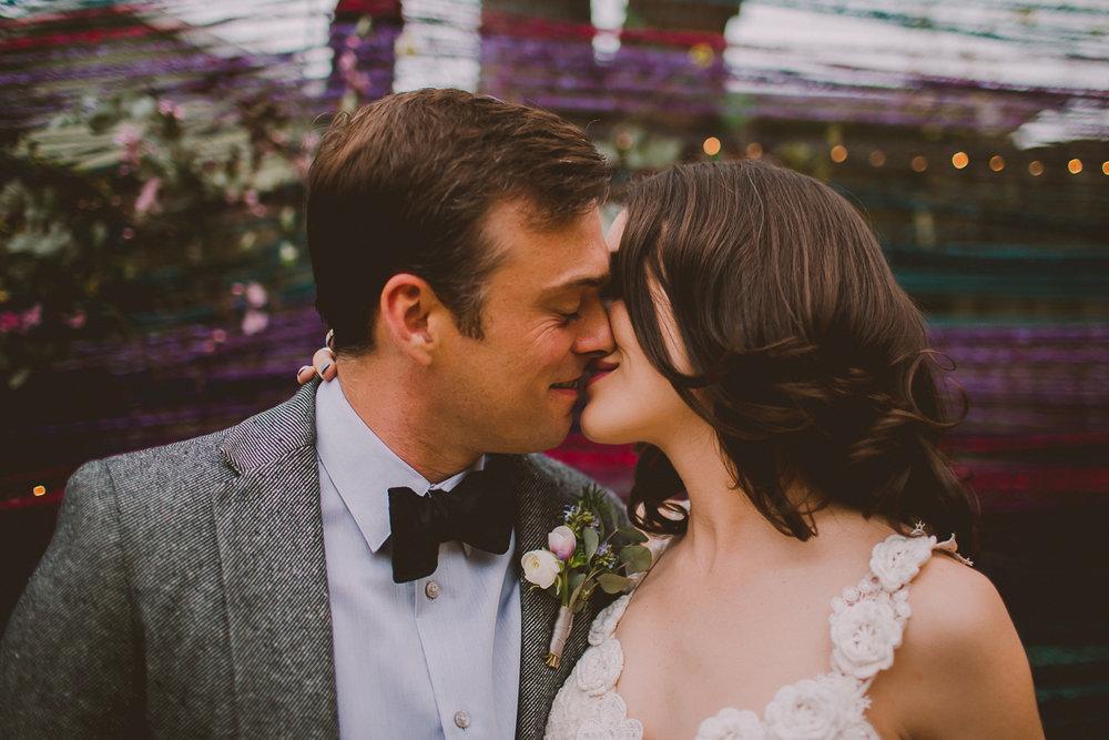 annie-chris-kelley-raye-atlanta-wedding-photographer-1-3.jpg