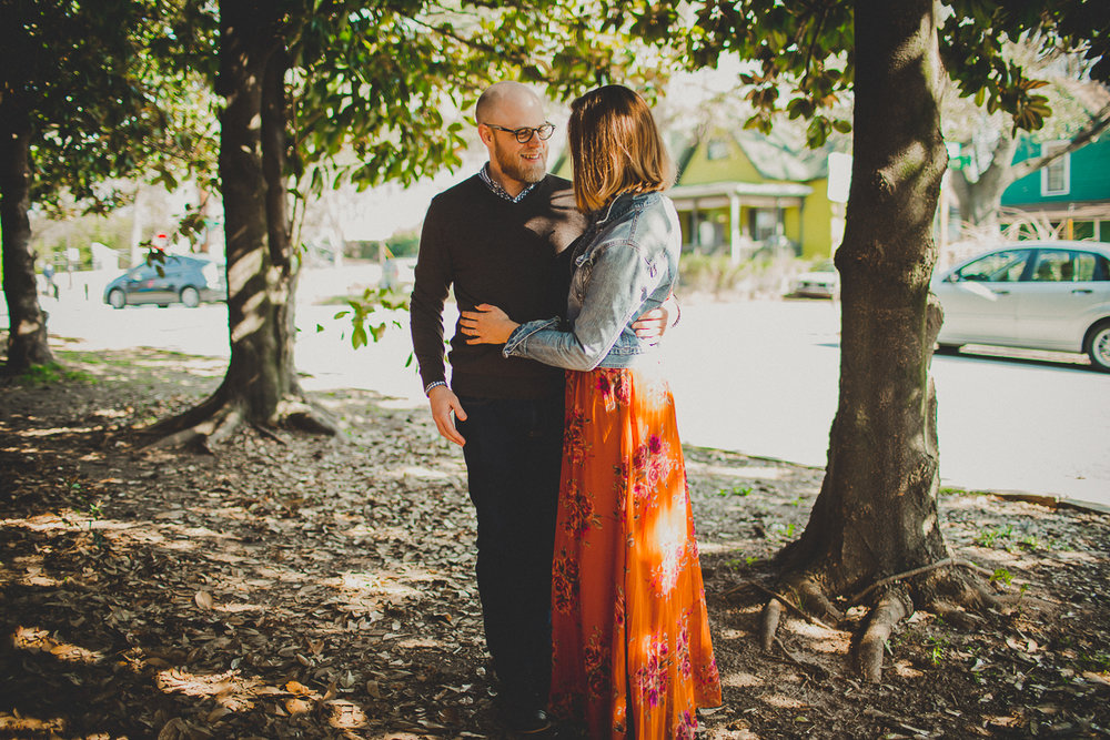 caroline-taylor-engagement-kelley-raye-atlanta-wedding-photographer-11.jpg