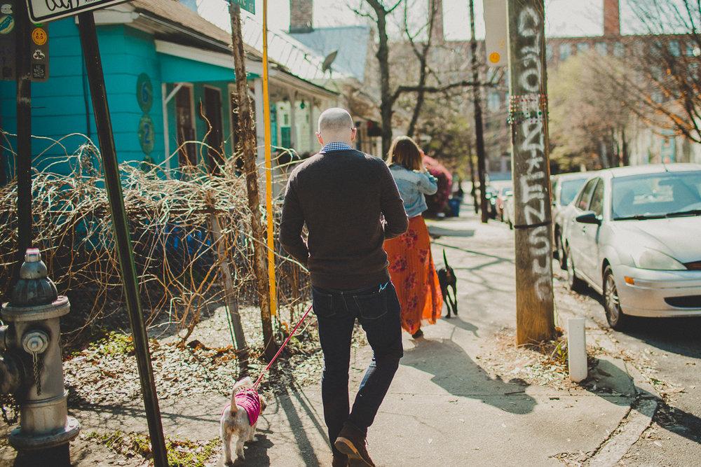 caroline-taylor-engagement-kelley-raye-atlanta-wedding-photographer-14.jpg