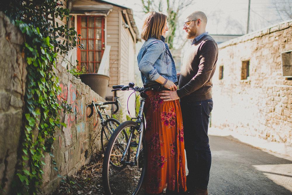 caroline-taylor-engagement-kelley-raye-atlanta-wedding-photographer-28.jpg