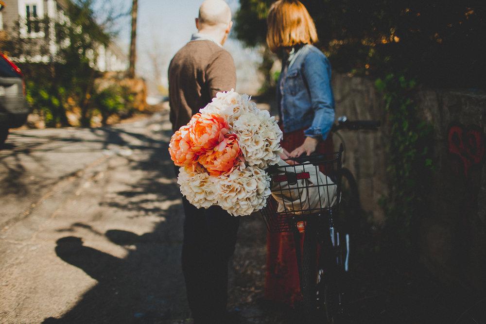 caroline-taylor-engagement-kelley-raye-atlanta-wedding-photographer-32.jpg