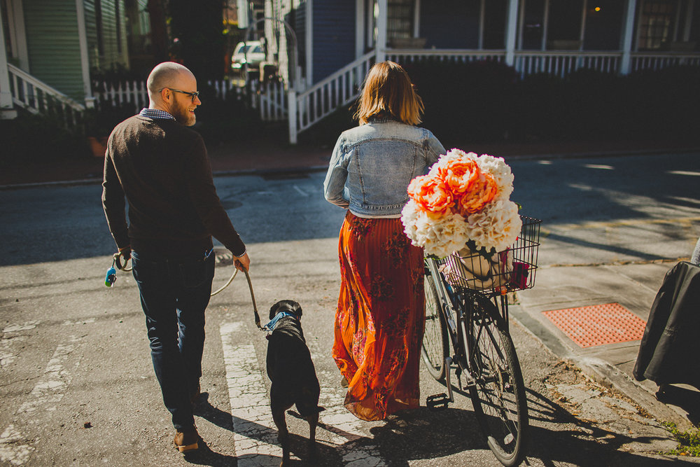 caroline-taylor-engagement-kelley-raye-atlanta-wedding-photographer-37.jpg