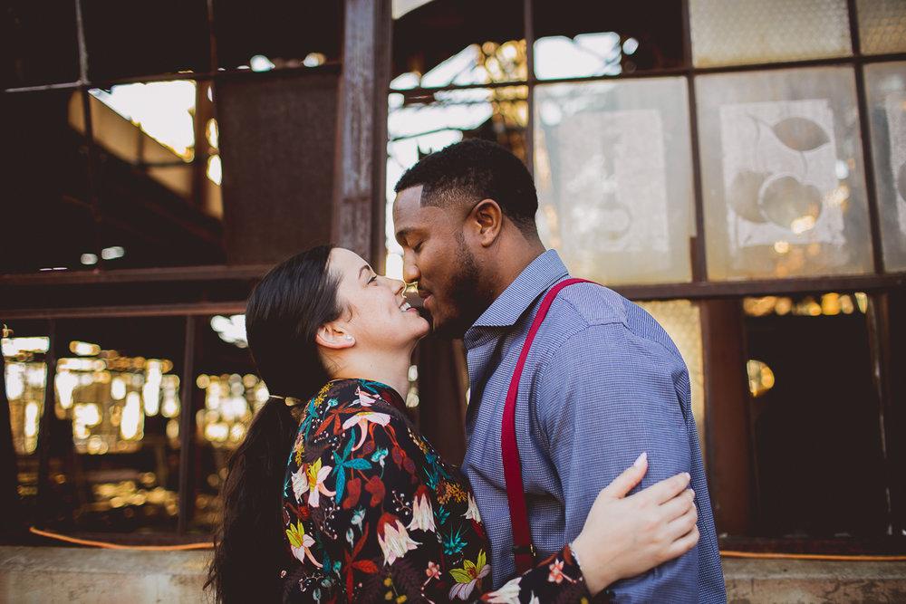 cynthia-stan-engagement-kelley-raye-atlanta-wedding-photographer-7.jpg