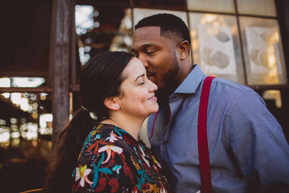 cynthia-stan-engagement-kelley-raye-atlanta-wedding-photographer-9.jpg
