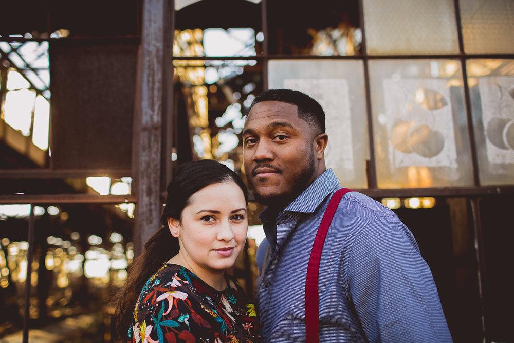 cynthia-stan-engagement-kelley-raye-atlanta-wedding-photographer-11.jpg