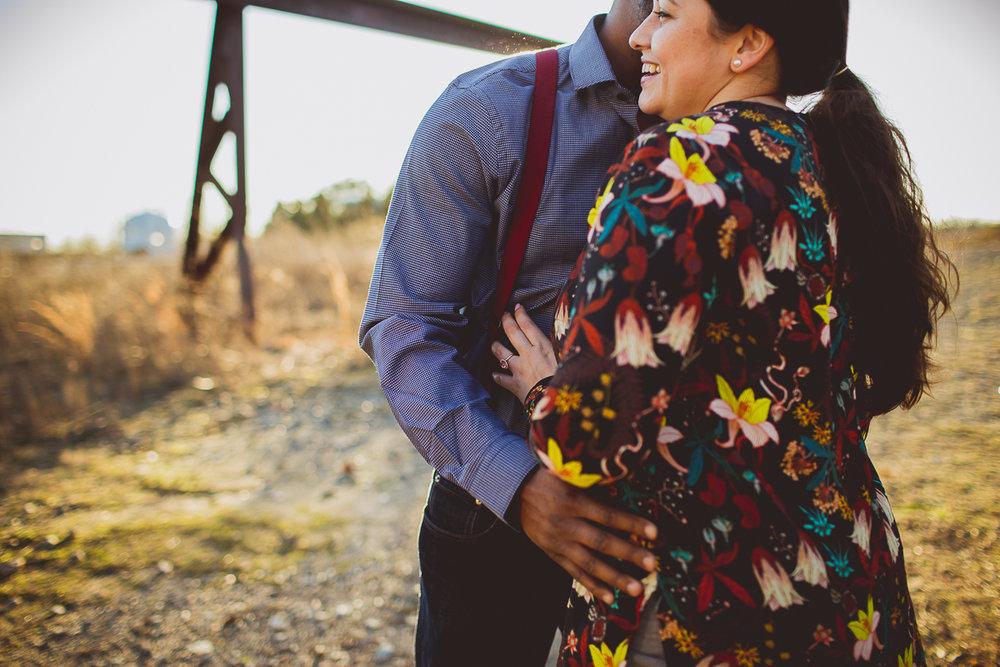 cynthia-stan-engagement-kelley-raye-atlanta-wedding-photographer-14.jpg
