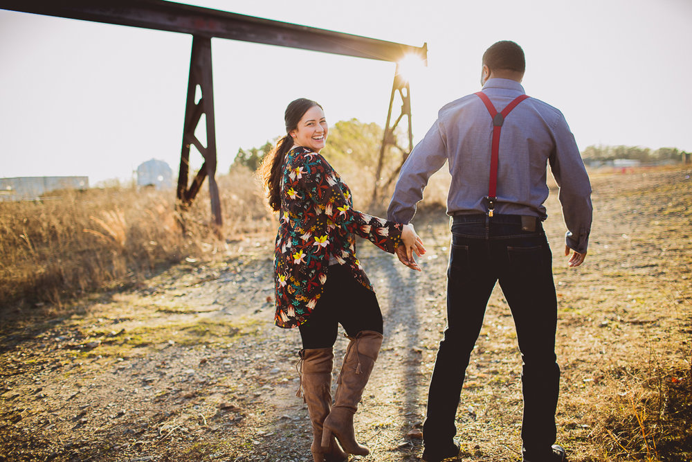 cynthia-stan-engagement-kelley-raye-atlanta-wedding-photographer-16.jpg