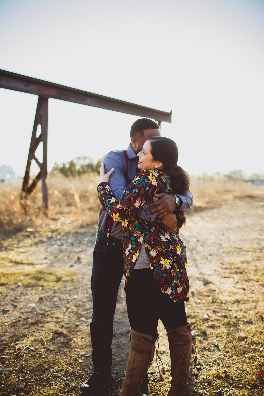 cynthia-stan-engagement-kelley-raye-atlanta-wedding-photographer-15.jpg