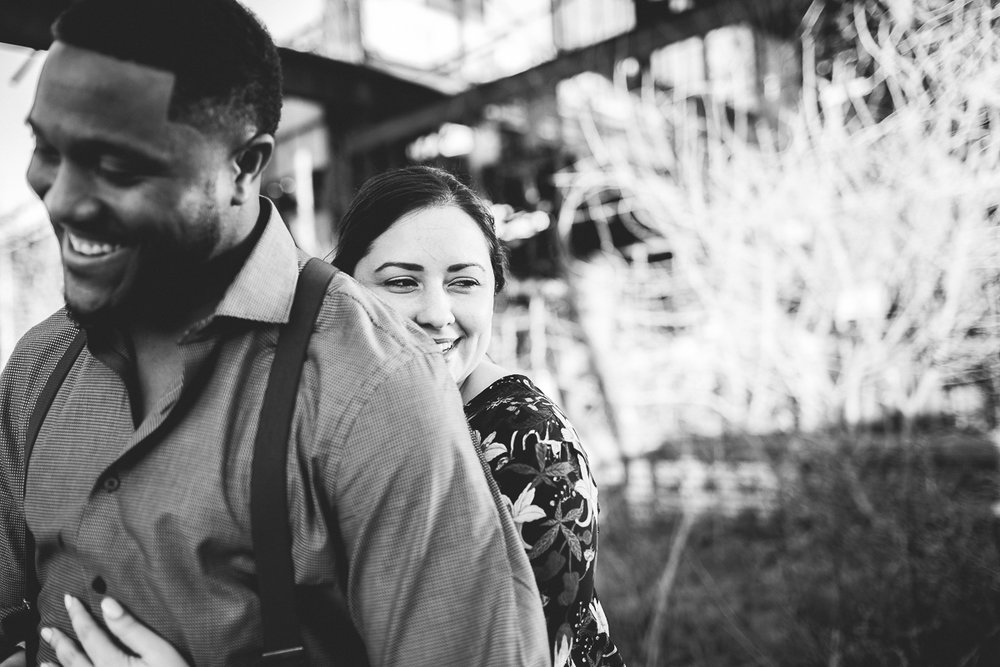 cynthia-stan-engagement-kelley-raye-atlanta-wedding-photographer-18.jpg