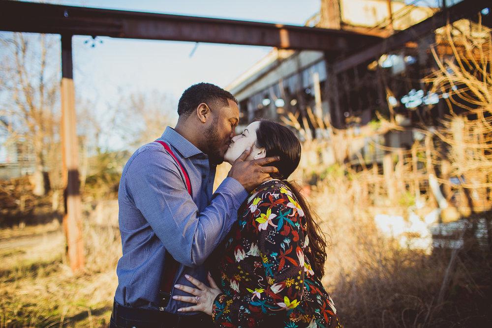 cynthia-stan-engagement-kelley-raye-atlanta-wedding-photographer-19.jpg