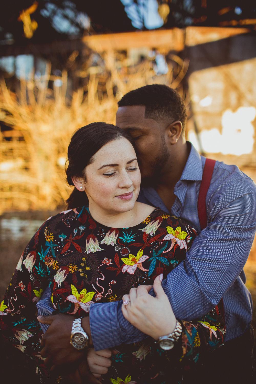 cynthia-stan-engagement-kelley-raye-atlanta-wedding-photographer-17.jpg