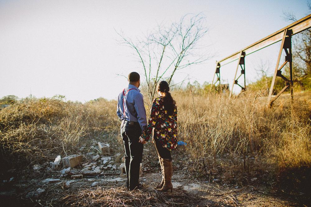 cynthia-stan-engagement-kelley-raye-atlanta-wedding-photographer-21.jpg