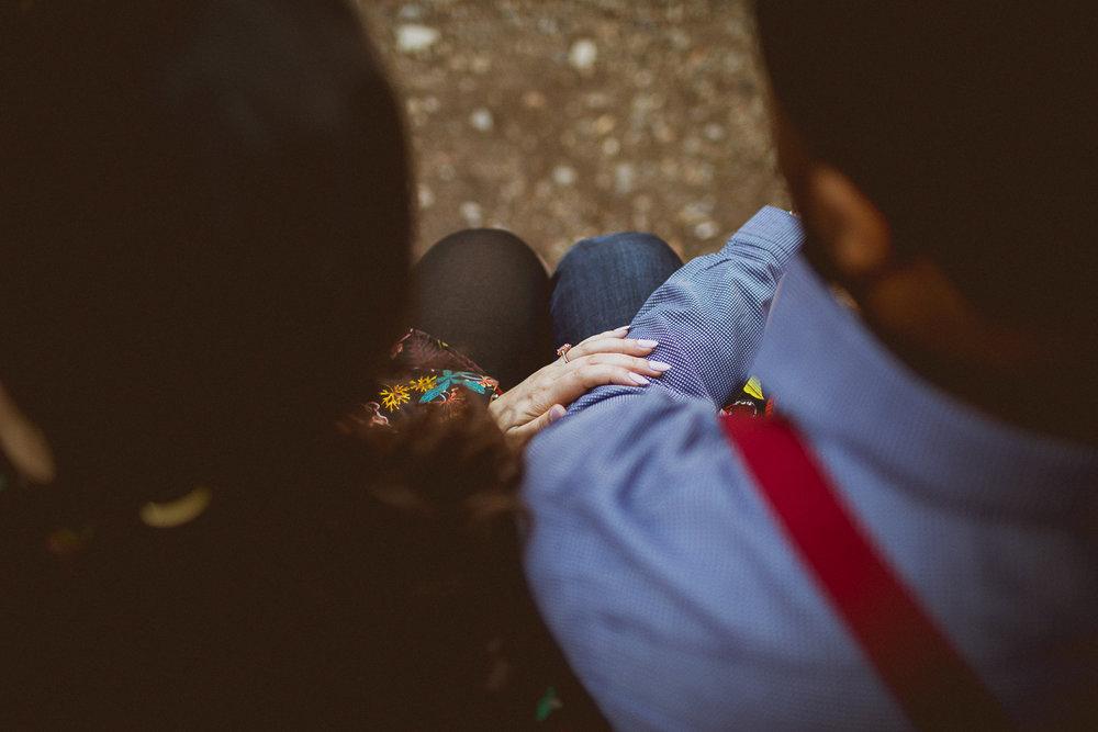 cynthia-stan-engagement-kelley-raye-atlanta-wedding-photographer-23.jpg
