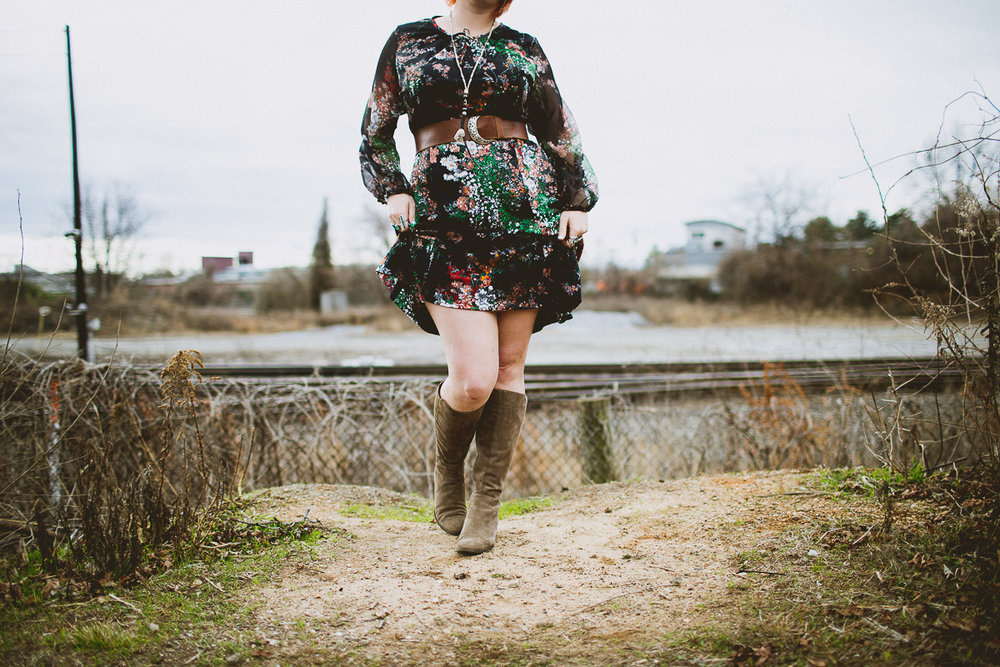 melanie-wade-golden-kombucha-kelley-raye-atlanta-lifestyle-photographer-14.jpg
