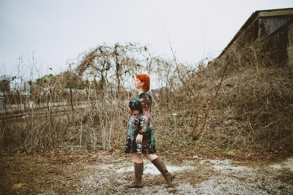 melanie-wade-golden-kombucha-kelley-raye-atlanta-lifestyle-photographer-16.jpg