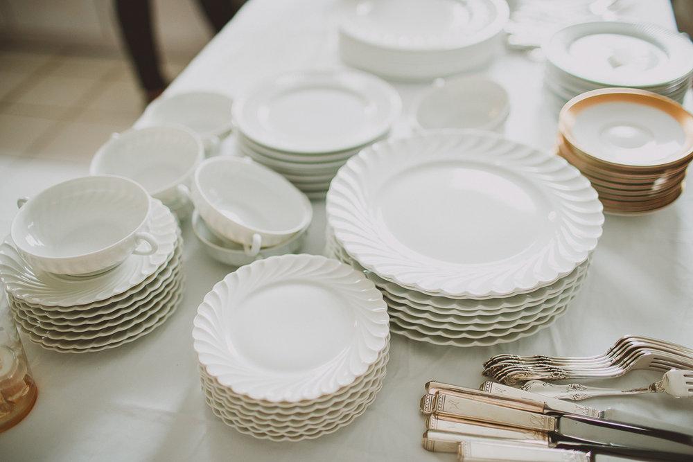 annie-chris-kelley-raye-atlanta-wedding-photographer-5.jpg