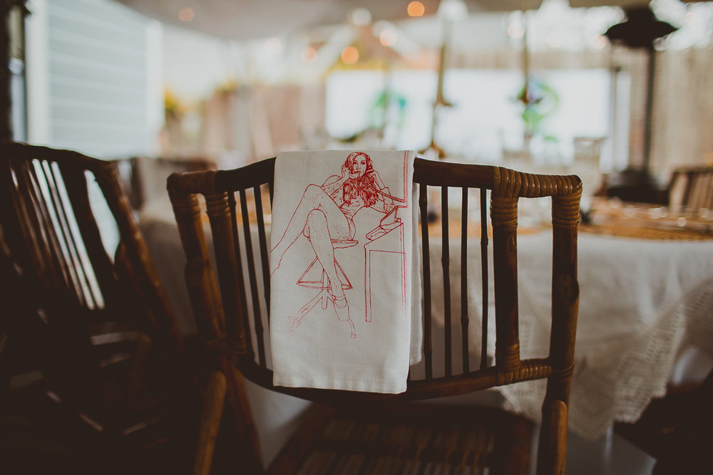 annie-chris-kelley-raye-atlanta-wedding-photographer-22.jpg