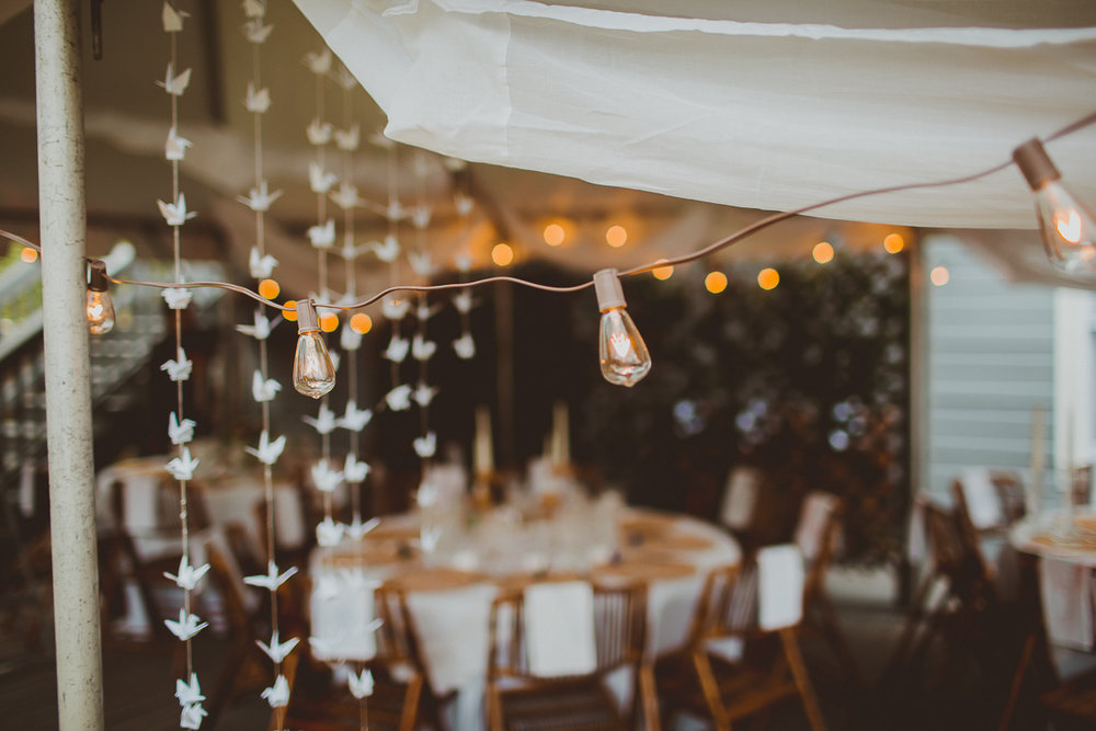 annie-chris-kelley-raye-atlanta-wedding-photographer-28.jpg