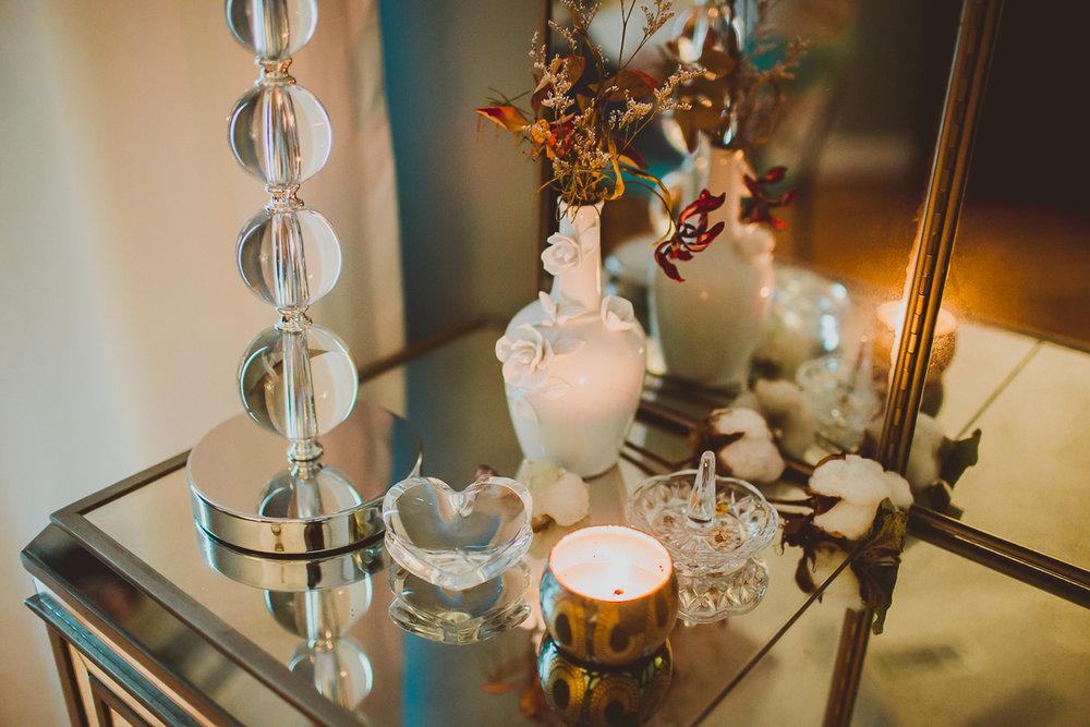 annie-chris-kelley-raye-atlanta-wedding-photographer-31.jpg