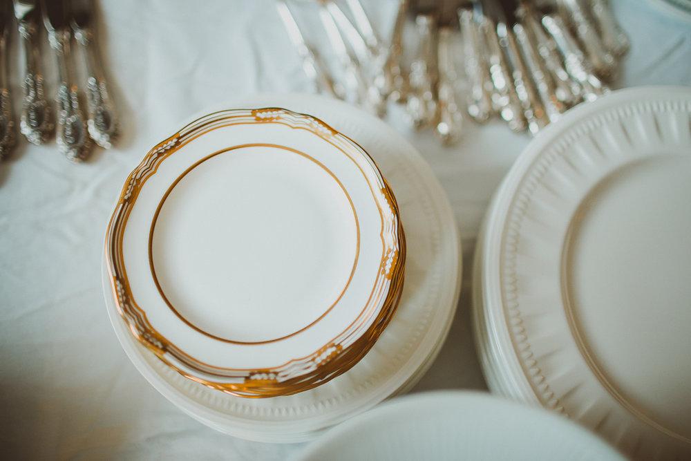 annie-chris-kelley-raye-atlanta-wedding-photographer-36.jpg