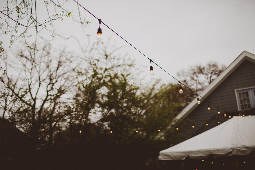 annie-chris-kelley-raye-atlanta-wedding-photographer-50.jpg